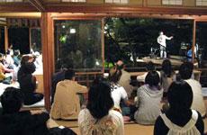 photo_20080502_04