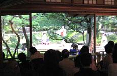 photo_20080504_02