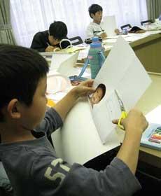 photo_20080510_10