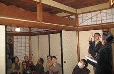 photo_200805_02