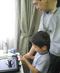 photo_20080628_04