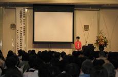 photo_20080702_01