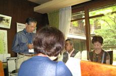 photo_20080710_01