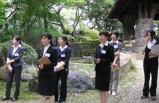 photo_20080710_06