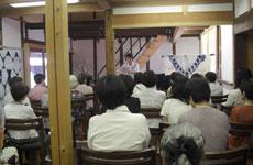photo_20080727_01