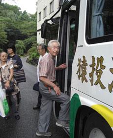 photo_20080727_05