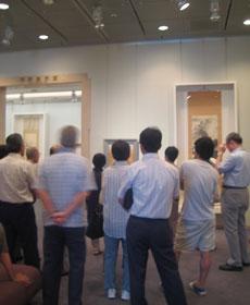 photo_20080913_02
