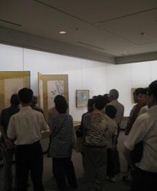 photo_20080913_04