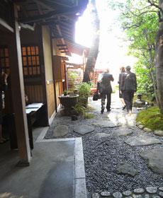 photo_20081030_01