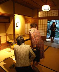 photo_20081030_05