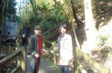 photo_20081117_02