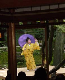 photo_200825_05