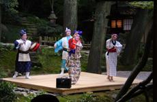 photo_200825_06