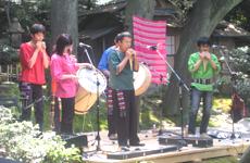 photo_200826_01