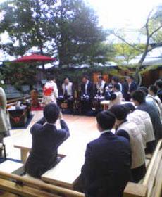 photo_20091103_01
