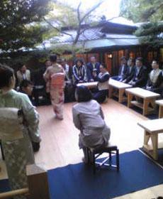 photo_20091103_03