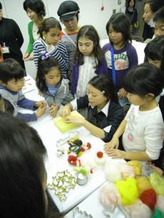 photo_20091205_03