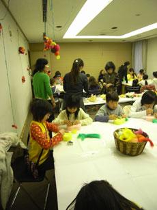 photo_20091205_06