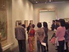 photo_20100227_01