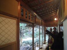 photo_20100227_05