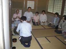 photo_20100626_05