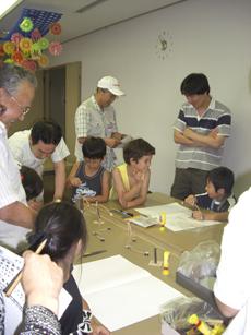 photo_20100718_11