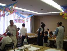 photo_20100718_13