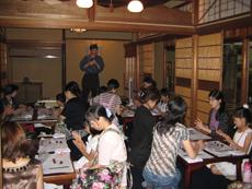 photo_20100718_16