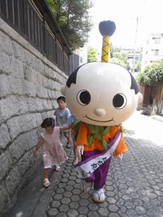 photo_20100718_21