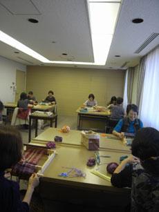 photo_20101106_04