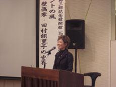 photo_20101118_02