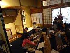 photo_20110115_03