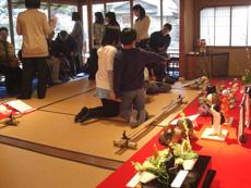 photo_20110226_02