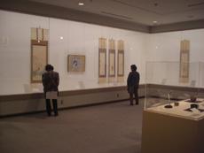photo_20110226_09