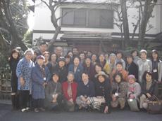 photo_20110302_01