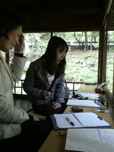 photo_20110312_01