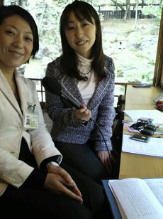 photo_20110312_02