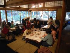 photo_20110326_02