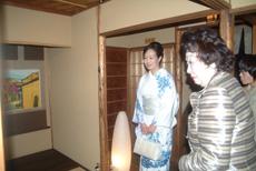 photo_20110428_12