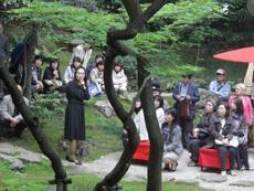 photo_20110429_04