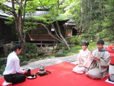 photo_20110429_06