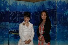 photo_20110513_01