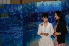 photo_20110513_02
