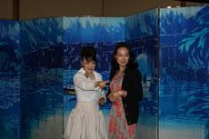 photo_20110513_04