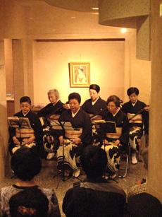 photo_20110528_01