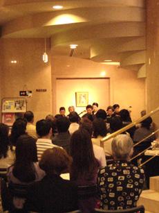 photo_20110528_02