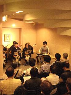 photo_20110528_03