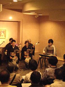 photo_20110528_04