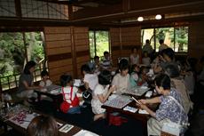 photo_20110716_15