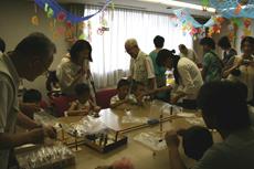 photo_20110716_20